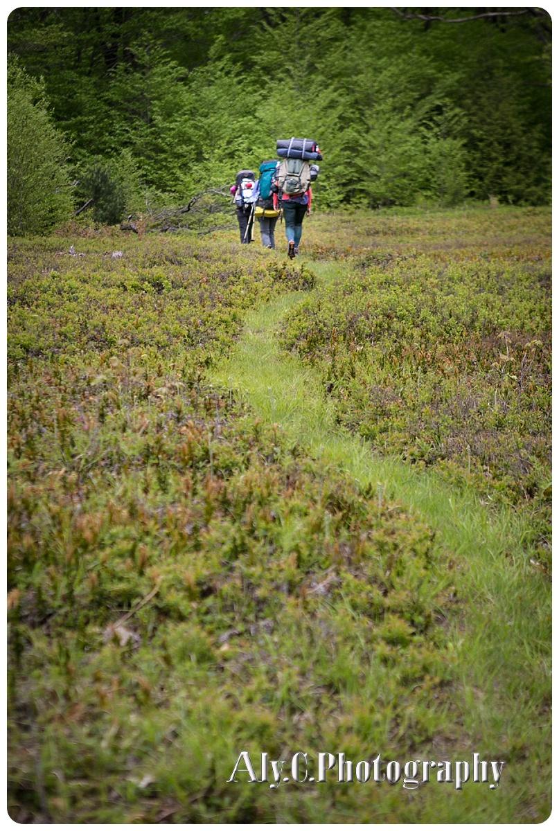 Hiking-087.jpg