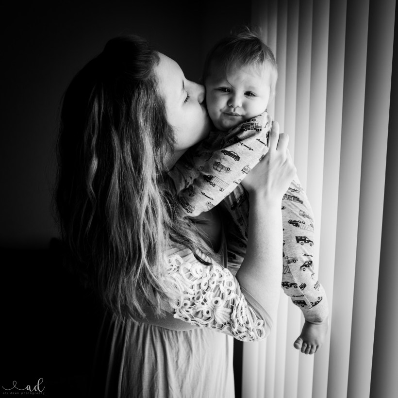 Aly Dawn Photography 24 Things I've Learned