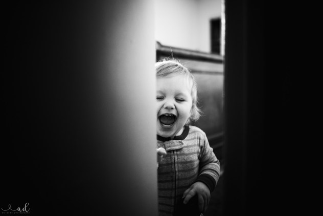Compositions to Consider when photographing your toddler