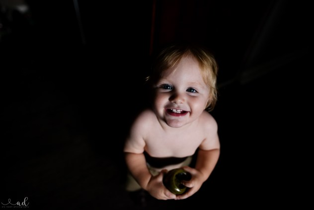 9 Photography Tips for Moms