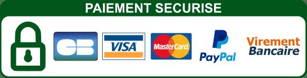 logo-paiement-securise   Alyester