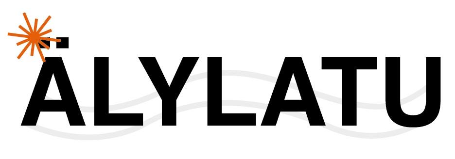 Älylatu-logo
