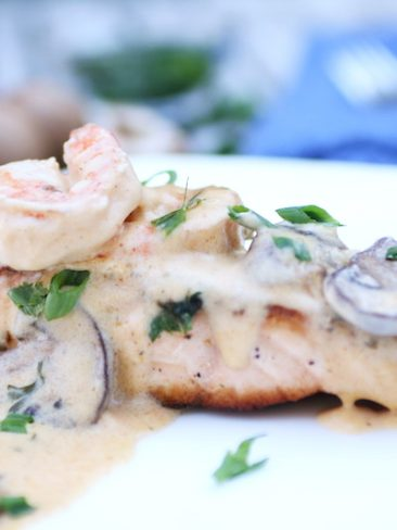 salmon-alfredo-shrimp-mushroom-alfred-with-fish-fish-alfredo-salmon-oldbay-atlantic-salmon-marinade