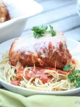 Stuffed-chicken-parmesan-creamcheese- basil-muenster-cheese-mozzerella-casserole-spagehetti-rollups-chicken-parmesancheese