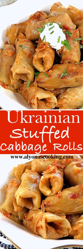 stuffed_cabbage_rolls_golubstii_