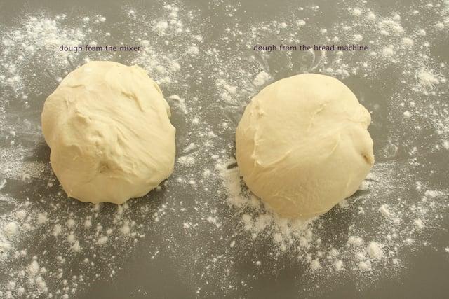 vareniki dough _Fotor