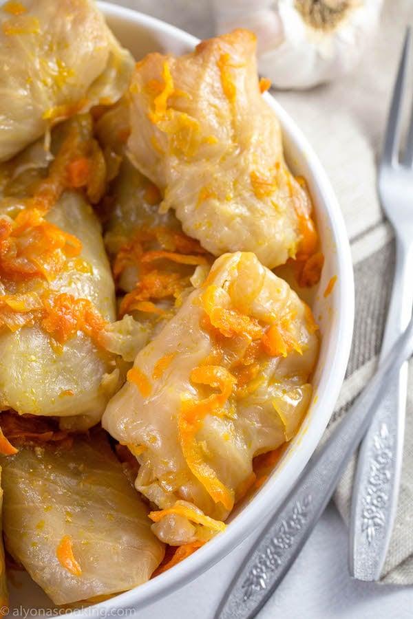 cabbage-rolls-potato-filled-golubsti-alyonascooking-