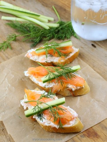 smoked salmon, appetizer, tea sandwiches, cream cheese, healthy appetizers, finger appetizers