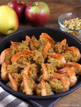 stuffed-jumbo-shrimp