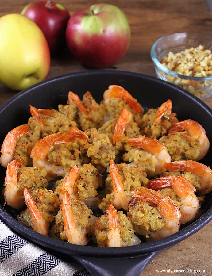 stuffed-jumbo-shrimp