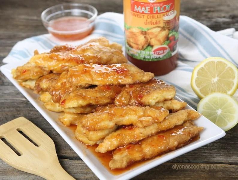 Asian-chicken-fingers-default
