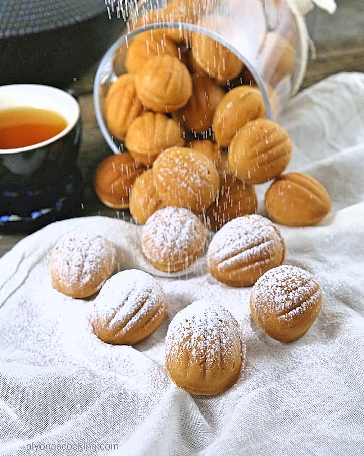 oreshki_recipe_oven_mold_alyonascooking