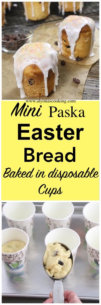 mini-paska-easter-bread-recipe-kuIich-