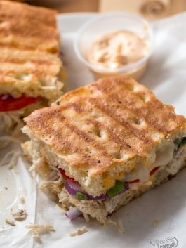 frontega-chicken-panini-recipe