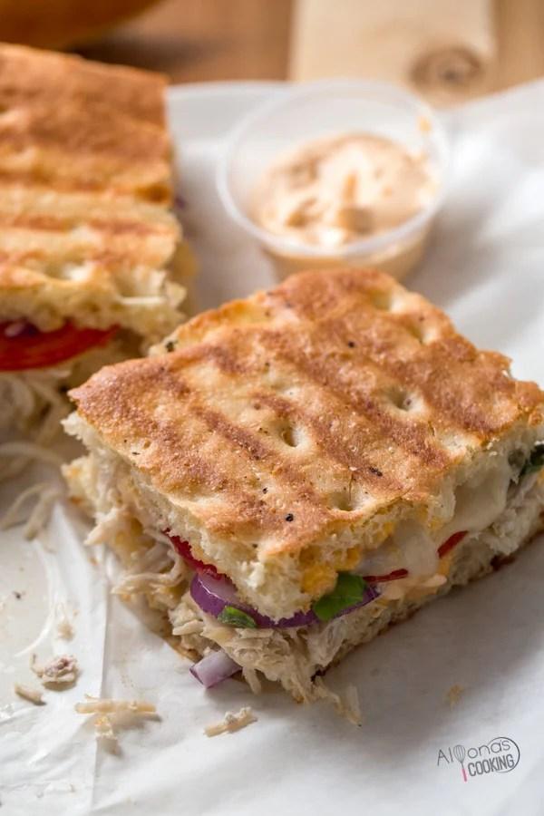frontega-chicken-panini-recipe