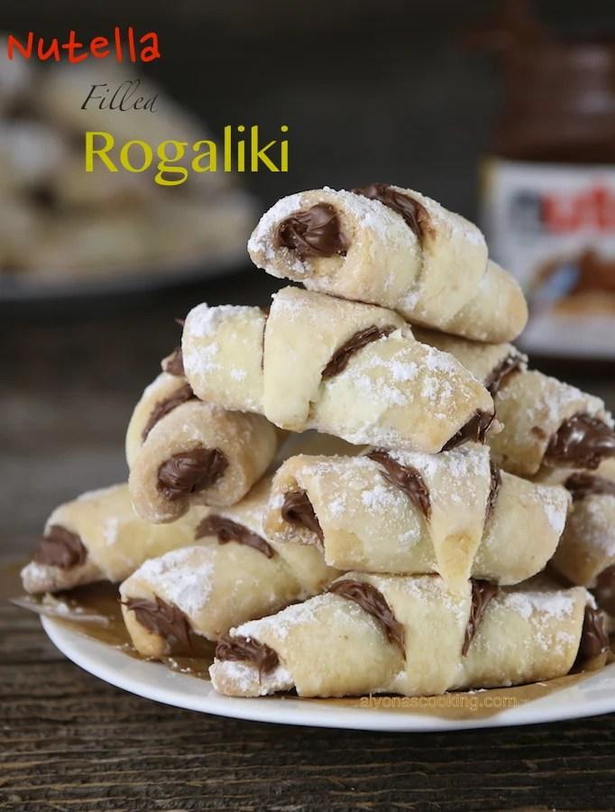 Nutella Rogaliki zzoom copy