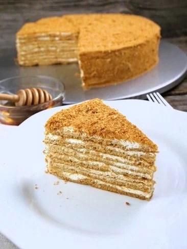 honey_cake_medovik_