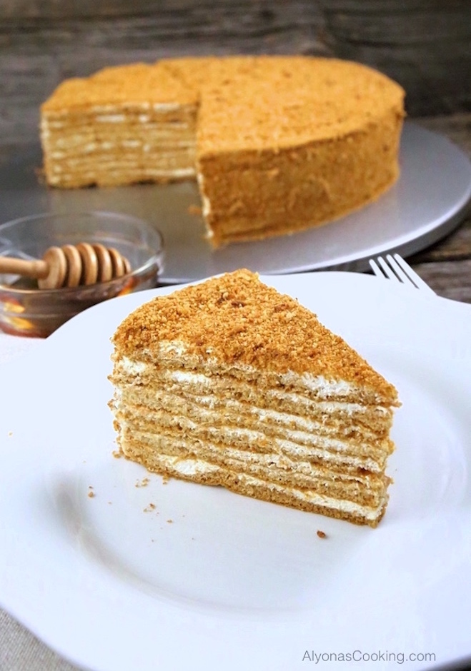 honey_cake_medovik_