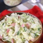 summer-slaw-recipe