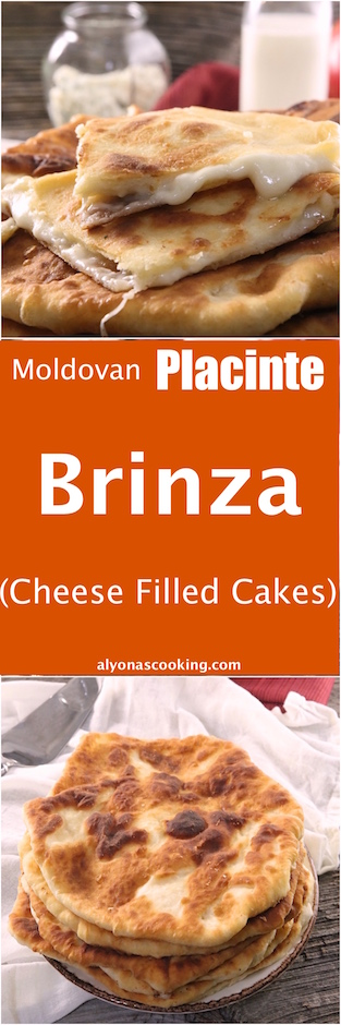 Pin for Placinta recipe, Placinte, Brinza, Feta Cheese Recipes