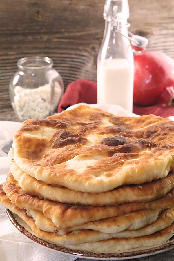 Placinta recipe, Placinte, Brinza, Feta Cheese Recipes