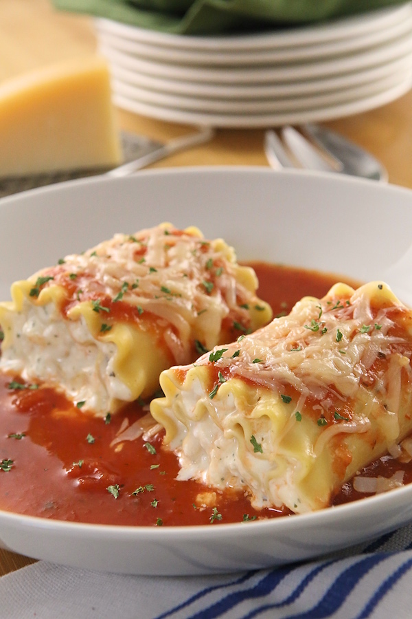 Make-ahead_lasagna_roll-ups_