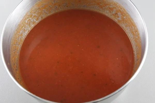 make-ahead-lasagna-roll-ups_-sauce