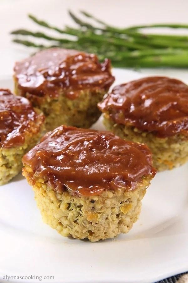 veggie-meatloaf-cups-muffins