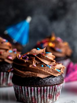 chocolate-cupcake-recipe
