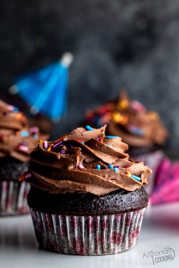 chocolate-cupcake-recipe