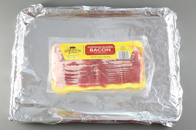 pre-cooked_bacon_recipe_how_to_pre-cook_freeze_bacon