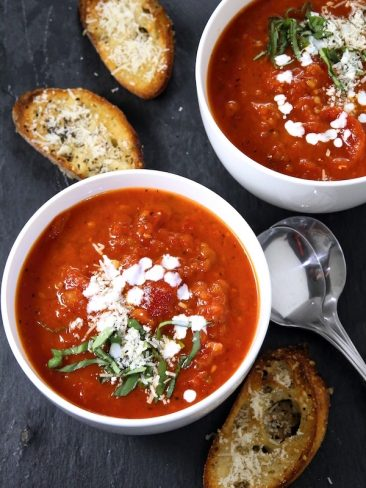 best-tomato-soup-recipe-alyonascooking