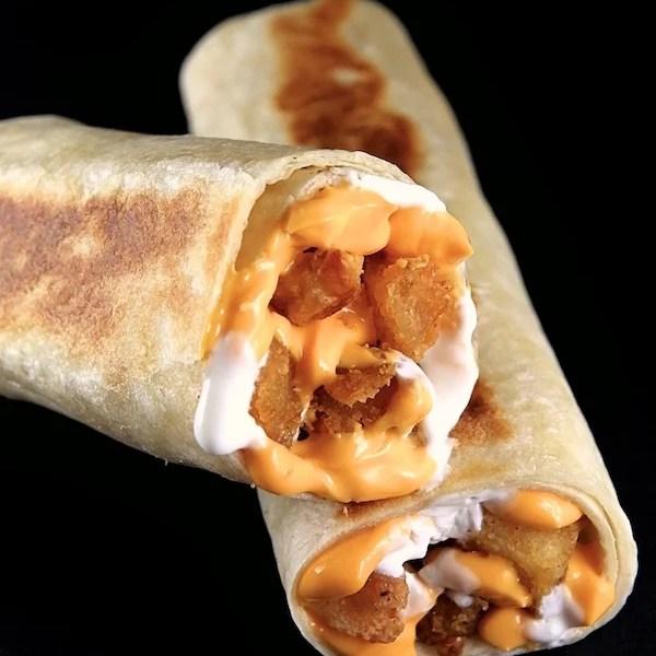 taco-bell-copycat-potato-griller-recipe-alyonascooking