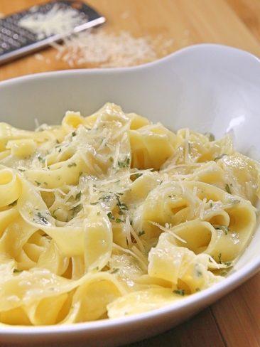 one-pot-alfredo-recipe-