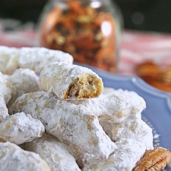 crunchy-nutty-fingers-cookies-alyonascooking