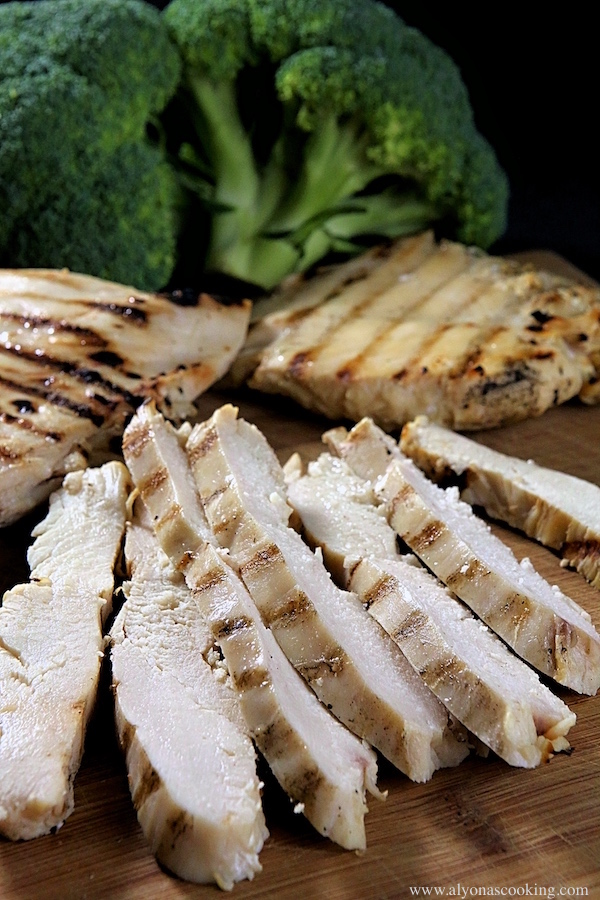 ready-to-use-chicken-breast