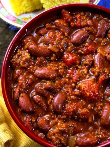 one-pot-chili-recipe-alyonascooking-