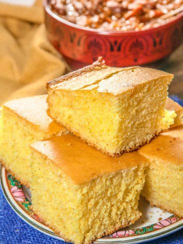 fluffy-cornbread-recipe-