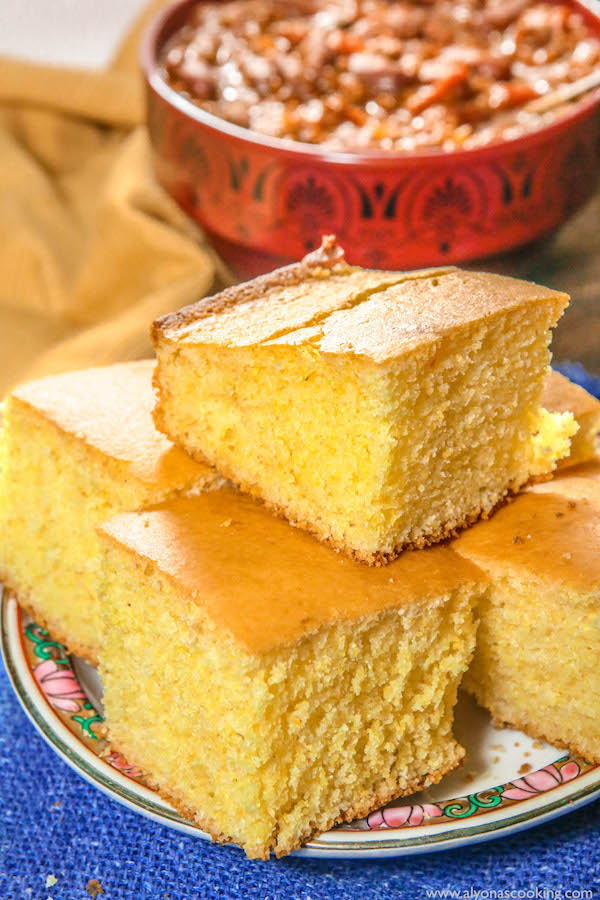 fluffy-cornbread-recipe-
