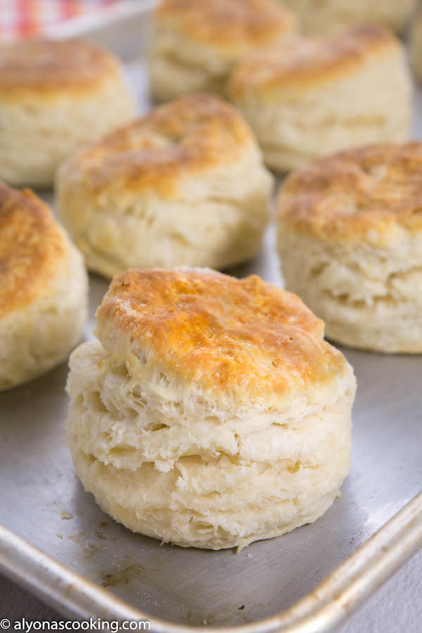 buttermilk-southern-biscuits-recipe-alyonascooking-