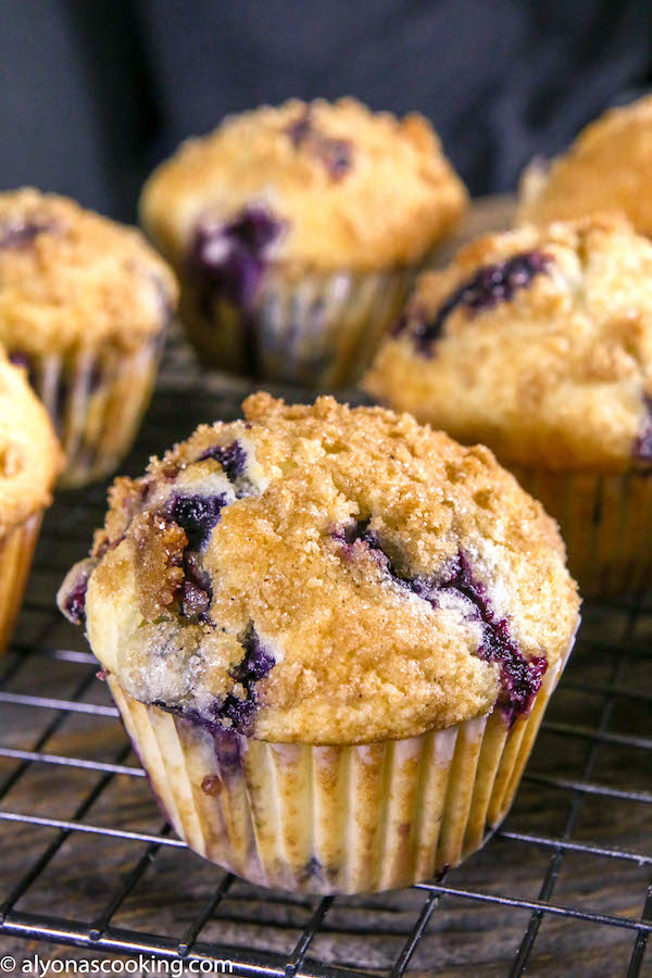 blueberry-muffin-recipe-recipe-from-to-die-for-blueberry-muffins-alyonascooking-