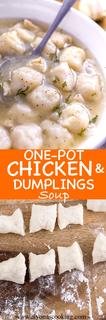 chicken-and-dumplings-recipe