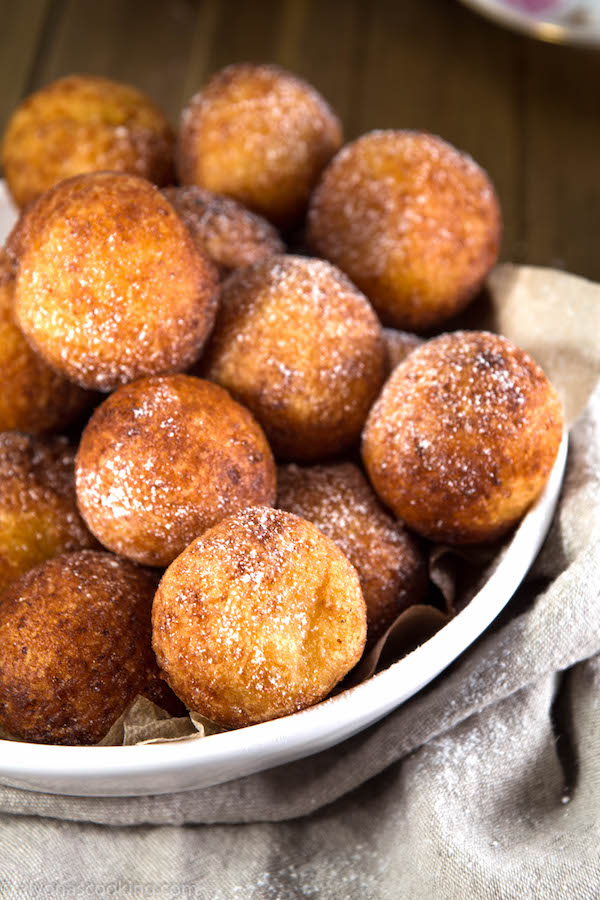 donut-holes-ponchiki-recipe-farmers-cheese-donuts-