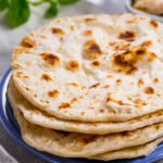 unleavened-bread-matzah-