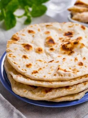 unleavened-bread-matzah-