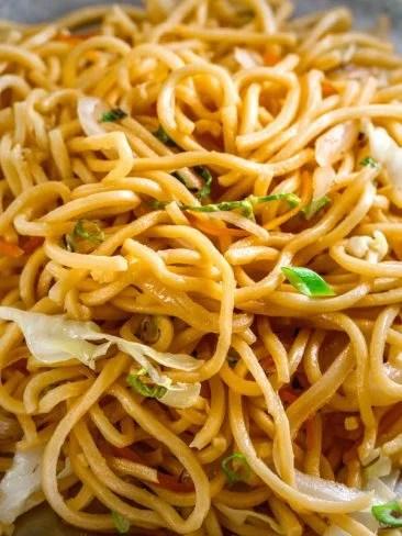 lo-mein-copycat-takeout-recipe-easy-lo-mein-alyonascooking-lo-mein-recipe-