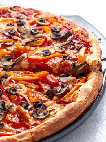 deep-dish-pizza-recipe