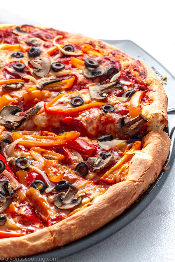 deep-dish-pizza-recipe