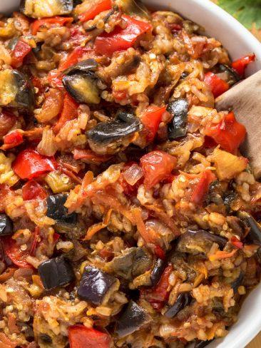 easy-eggplant-recipe