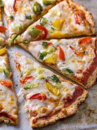 cauliflower-pizza-crust-costco-copycat